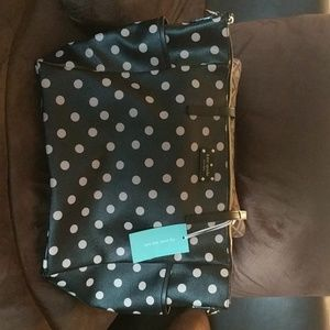 Kate Spade baby bag! New with tags!